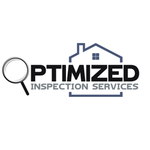 Optimized Inspection Services, LLC